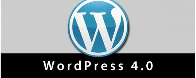 wordpress-40