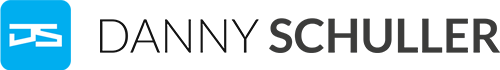 Danny Schuller Logo