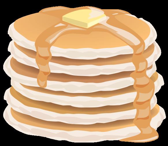 pancake-large-stack